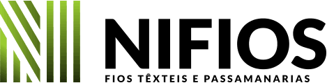 logotipo172613112018