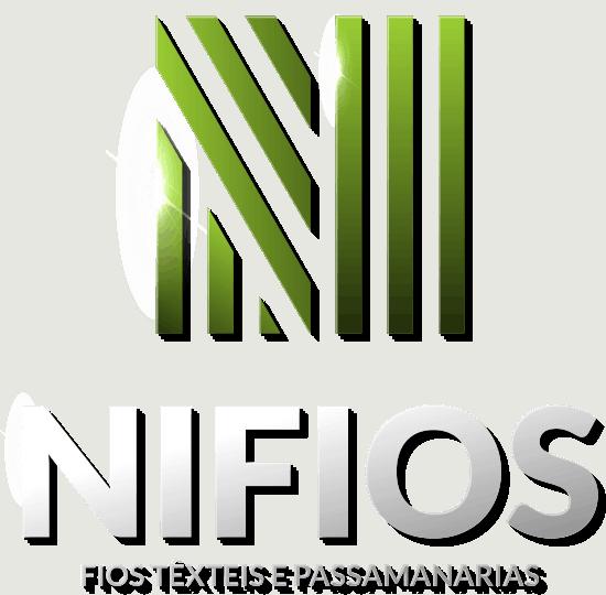 logotipo181713112018
