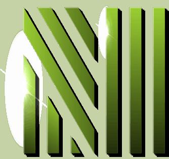 logotipo194213112018